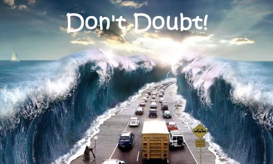 don't doubt-orlando espinosa