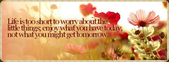 enjoy-what-you-have-today-life-quotes_Fotor