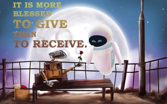 give-orlando espinosa