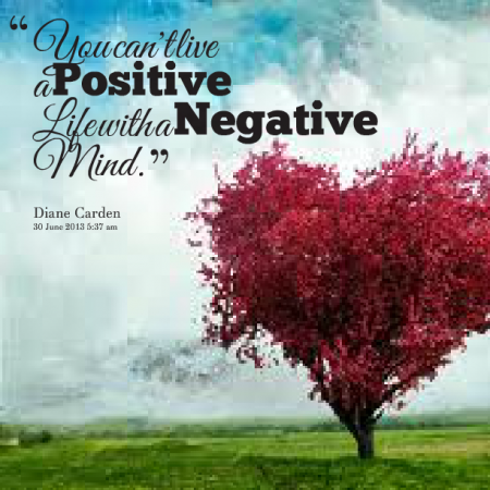 16067-you-cant-live-a-positive-life-with-a-negative-mind